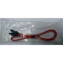 САТА кабель для HDD в Липецке, SATA шлейф для жёсткого диска (Липецк)