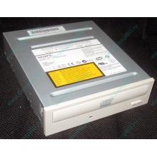 CDRW Sony CRX230EE IDE White (Липецк)