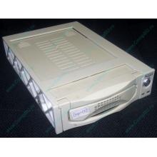 Mobile Rack IDE ViPower SuperRACK (white) internal (Липецк)