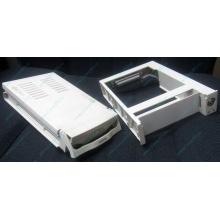 Mobile Rack IDE AgeStar IR3P (white) internal (Липецк)