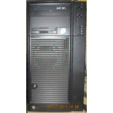 Серверный корпус Intel SC5275E (Липецк)
