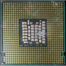 CPU Intel Xeon 3060 SL9ZH s.775 (Липецк)