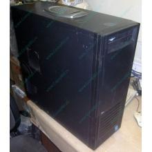Корпус 3R R800 BigTower 400W ATX (Липецк)
