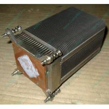 Радиатор HP p/n 433974-001 для ML310 G4 (с тепловыми трубками) 434596-001 SPS-HTSNK (Липецк)
