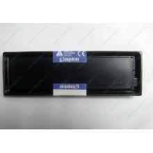 Модуль оперативной памяти 2048Mb DDR2 Kingston KVR667D2N5/2G pc-5300 (Липецк)