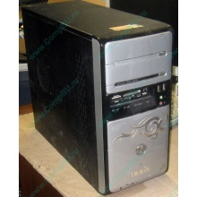Системный блок AMD Athlon 64 X2 5000+ (2x2.6GHz) /2048Mb DDR2 /320Gb /DVDRW /CR /LAN /ATX 300W (Липецк)