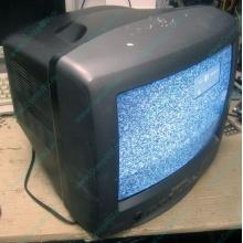 """Телевизор 14"""" ЭЛТ Daewoo KR14E5 (Липецк)"""