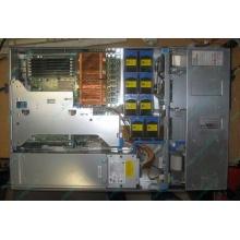 2U сервер 2 x XEON 3.0 GHz /4Gb DDR2 ECC /2U Intel SR2400 2x700W (Липецк)