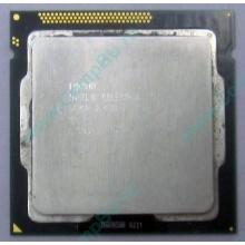 Процессор Intel Celeron G530 (2x2.4GHz /L3 2048kb) SR05H s.1155 (Липецк)