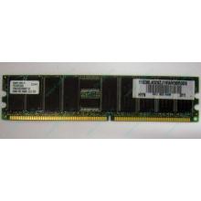 Серверная память 256Mb DDR ECC Hynix pc2100 8EE HMM 311 (Липецк)