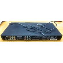 DVD-плеер LG Karaoke System DKS-7600Q Б/У в Липецке, LG DKS-7600 БУ (Липецк)