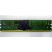 IBM 73P3627 512Mb DDR2 ECC memory (Липецк)