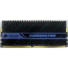 Память Б/У 1Gb DDR2 Corsair CM2X1024-8500C5D (Липецк)