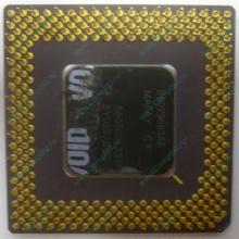 Процессор Intel Pentium 133 SY022 A80502-133 (Липецк)