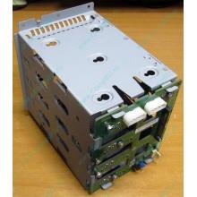 Корзина для HDD HP 454385-501 (459191-001) - Липецк