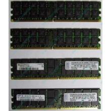 IBM 73P2871 73P2867 2Gb (2048Mb) DDR2 ECC Reg memory (Липецк)