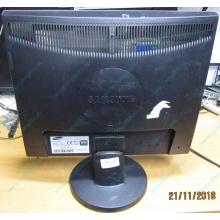 "Монитор 19"" Samsung SyncMaster 943N экран с царапинами (Липецк)"