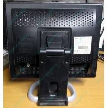 """Монитор 19"""" Belinea 10 19 20 (11 19 02) царапина на экране (Липецк)"""