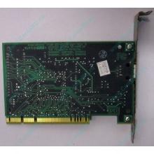 Сетевая карта 3COM 3C905B-TX PCI Parallel Tasking II ASSY 03-0172-110 Rev E (Липецк)