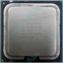 Процессор Б/У Intel Core 2 Duo E8400 (2x3.0GHz /6Mb /1333MHz) SLB9J socket 775 (Липецк)