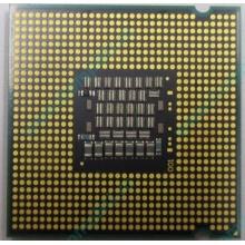 Процессор Intel Core 2 Duo E6550 (2x2.33GHz /4Mb /1333MHz) SLA9X socket 775 (Липецк)
