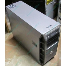 Сервер Dell PowerEdge T300 Б/У (Липецк)