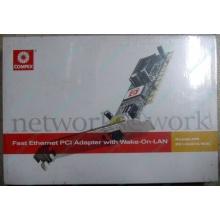 Сетевой адаптер Compex RE100ATX/WOL PCI (Липецк)