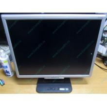"""Монитор 19"""" Acer AL1916 (1280х1024) - Липецк"""