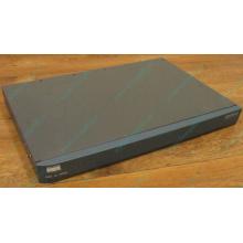 Межсетевой экран Cisco PIX 515E (Липецк)