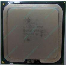 Процессор Intel Pentium-4 661 (3.6GHz /2Mb /800MHz /HT) SL96H s.775 (Липецк)