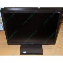"""Монитор 17"""" TFT Acer V173 DOb (Липецк)"""