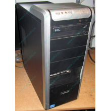 Б/У компьютер DEPO Neos 460MD (Intel Core i5-2400 /4Gb DDR3 /500Gb /ATX 400W /Windows 7 PRO) - Липецк