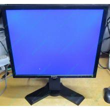 """Dell P190S t в Липецке, монитор 19"""" TFT Dell P190 St (Липецк)"""