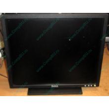 """Dell E197F P в Липецке, монитор 19"""" TFT Dell E197FPb (Липецк)"""