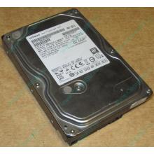 HDD 500Gb Hitachi HDS721050DLE630 донор на запчасти (Липецк)