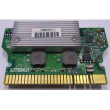 VRM модуль HP 367239-001 (347884-001) Rev.01 12V для Proliant G4 (Липецк)