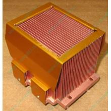 Радиатор HP 344498-001 для ML370 G4 (Липецк)