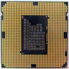 Процессор Intel Pentium G840 (2x2.8GHz) SR05P socket 1155 (Липецк)