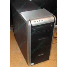 Компьютер DEPO Neos 460MN (Intel Core i5-2300 (4x2.8GHz) /4Gb /250Gb /ATX 400W /Windows 7 Professional) - Липецк