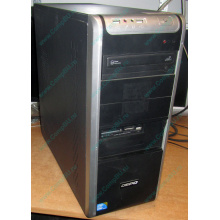 Компьютер Depo Neos 460MD (Intel Core i5-650 (2x3.2GHz HT) /4Gb DDR3 /250Gb /ATX 400W /Windows 7 Professional) - Липецк