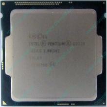 Процессор Intel Pentium G3220 (2x3.0GHz /L3 3072kb) SR1СG s.1150 (Липецк)