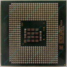 Процессор Intel Xeon 3.6GHz SL7PH socket 604 (Липецк)