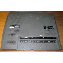 Телевизор ЖК Xoro HTL2605W нерабочий на запчасти (Липецк)