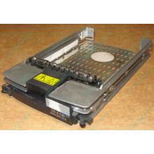 Салазки 349471-001 для HDD для серверов HP (Липецк)