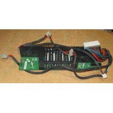 HP 337269-001 / 012251-001 / 347886-001 корзина для блоков питания HP ML370 G4 (Липецк)