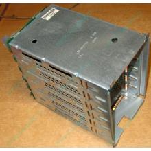 Корзина для SCSI HDD HP 373108-001 359719-001 для HP ML370 G3/G4 (Липецк)