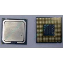 Процессор Intel Pentium-4 531 (3.0GHz /1Mb /800MHz /HT) SL8HZ s.775 (Липецк)