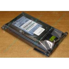 Жёсткий диск 146.8Gb HP 365695-008 404708-001 BD14689BB9 256716-B22 MAW3147NC 10000 rpm Ultra320 Wide SCSI купить в Липецке, цена (Липецк).