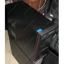 Б/У компьютер AMD A8-3870 (4x3.0GHz) /6Gb DDR3 /1Tb /ATX 500W (Липецк)