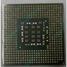 Процессор Intel Celeron D (2.4GHz /256kb /533MHz) SL87J s.478 (Липецк)